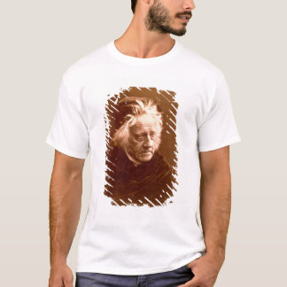T-shirt Monsieur John Frederick William Herschel