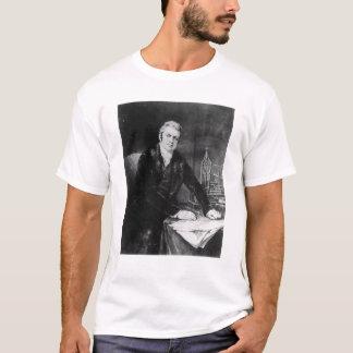 T-shirt Monsieur Marc Isambard Brunel 1812-13