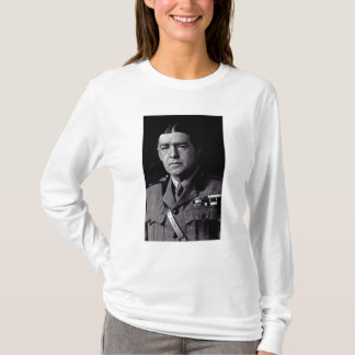 T-shirt Monsieur principal Ernest Shackleton
