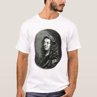 T-shirt Monsieur William Davenant