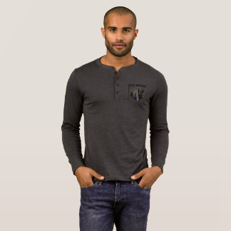 T-shirt Montagnards Pacifiques de NorthBest