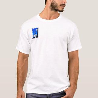 T-shirt Montez-le….!