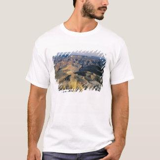 T-shirt Monument national de Canyon-Parashant grand, 2