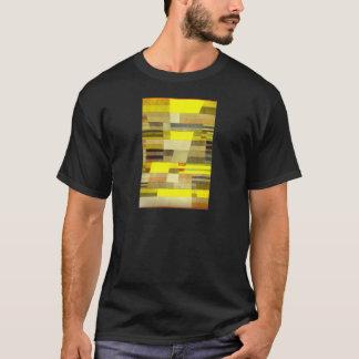 T-shirt Monument par Paul Klee
