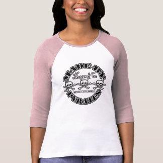 T-shirt Morgan & Company