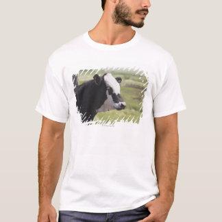 T-shirt Moseleigh, Alberta, Canada