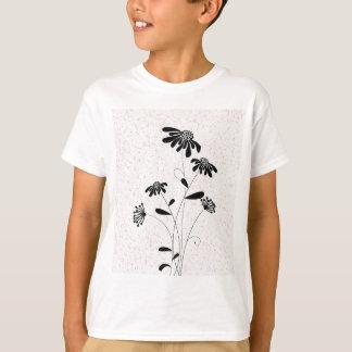 T-shirt Motif B