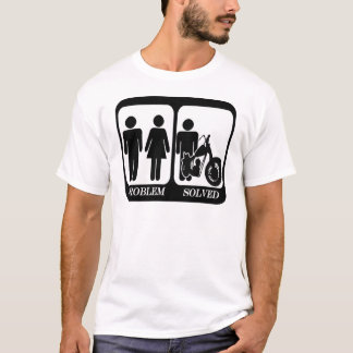 T-shirt Motorbike.png résolu par problème