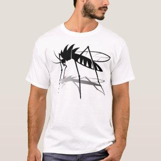 T-shirt Moustique méga