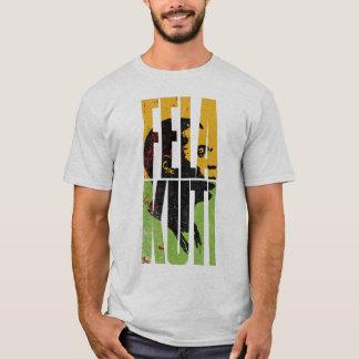 T-shirt Mouvement des personnes