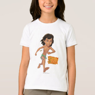 T-shirt Mowgli 3