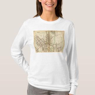 T-shirt Mt. Kisco, New York