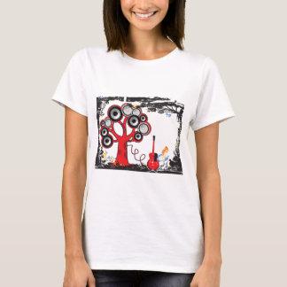 T-shirt Musique tree.pdf