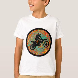 T-shirt MX l'avantage