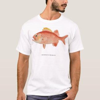 T-shirt Myripristis Murdjan