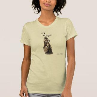 T-shirt Mythologie 32