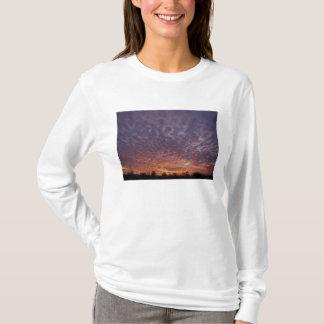 T-shirt N.A., Etats-Unis, Nouveau Mexique, près de Las