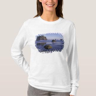 T-shirt N.A., Etats-Unis, Washington, parc national