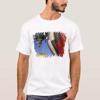 T-shirt N.A., Etats-Unis, Washington, Walla Walla, Walla