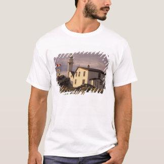 T-shirt Na, Canada, Terre-Neuve, crique de homard. Homard