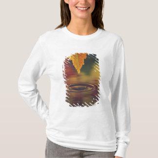 T-shirt Na, Etats-Unis, nord-ouest Pacifique