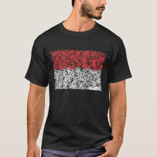 T-shirt NAK Bali 2