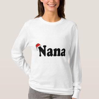 T-shirt Nana