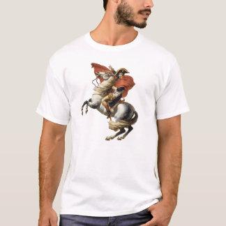 T-shirt Napoleon Bonaparte 1800