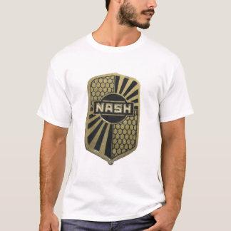 T-shirt Nash