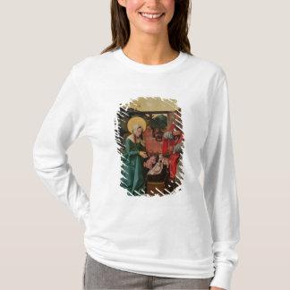 T-shirt Nativité, 1510