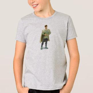 T-shirt Naveen