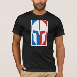 T-shirt NBAyyye
