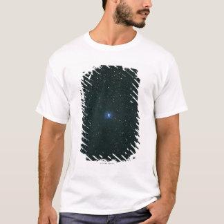 T-shirt Nébuleuse 7