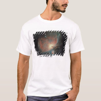 T-shirt Nébuleuse en Orion