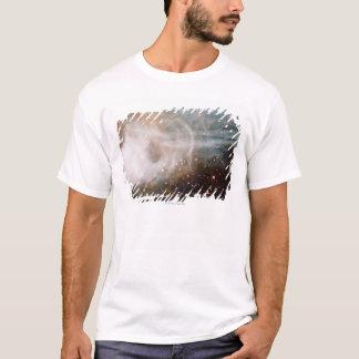 T-shirt Nébuleuse N44C