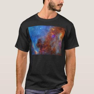 T-shirt Nébuleuse nord-américaine