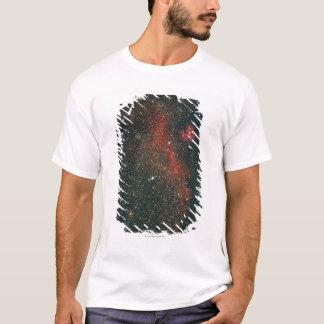T-shirt Nébuleuses 2
