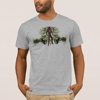 T-shirt Necro