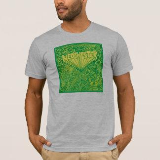 T-shirt NEDchester