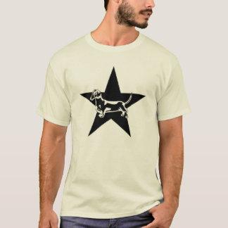T-shirt néerlandais