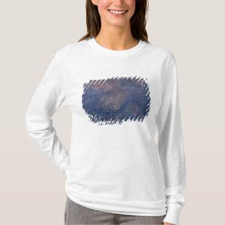 T-shirt Nénuphars de Claude Monet | : Centre de saules