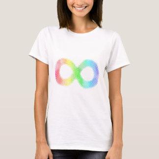 T-shirt Neurodiversity
