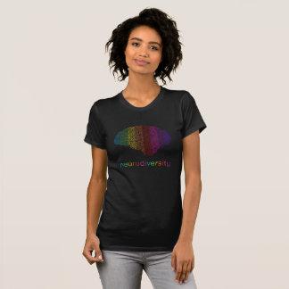 T-shirt Neurodiversity 3