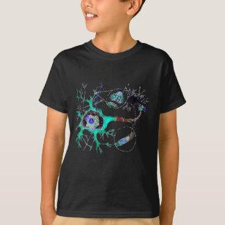 T-shirt Neurone !