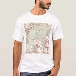 T-shirt New York 6