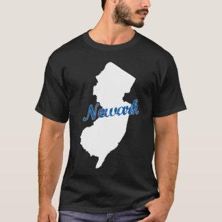 T-shirt Newark NJ