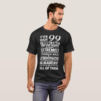 T-shirt N'importe quel genre peut porter ceci