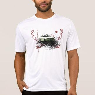T-shirt Nissan Skyline gtr