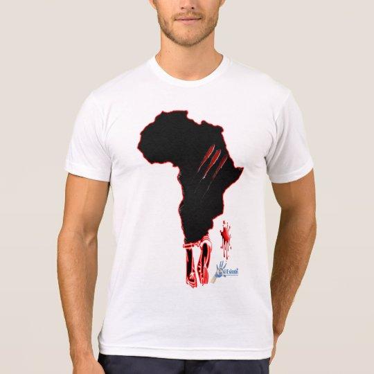 T-shirt no comment
