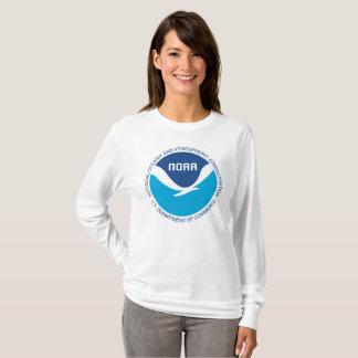 T-shirt noaa
